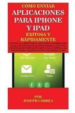 Como enviar aplicaciones para iPhone e iPad exitosa y Card: enviar a...