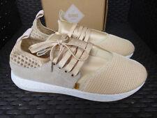 Djinns - MocLau 3.0 Triple Mesh sand - Tolle Herren Sneaker Schuhe - Größe 44