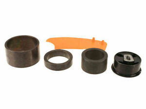 Engine Mount Bushing For Ford Mercury Freestyle Five Hundred Montego PF69D1