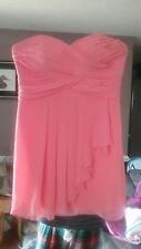 Ladies Formal Dress SZ 14