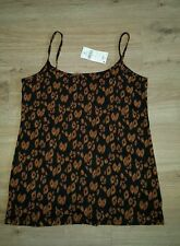 Animal Print Sleeveless NEXT Tops & Shirts for Women