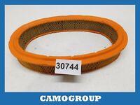 Air Filter Tecnocar A180