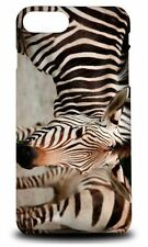 Polyester Mobile Phone Fitted Cases/Skins for iPhone 7 Plus