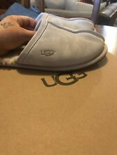 Ugg Slippers Size3