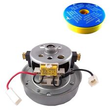 *NEW* Vacuum Cleaner YDK Motor for Dyson DC05 / DC08 + Pre Filter