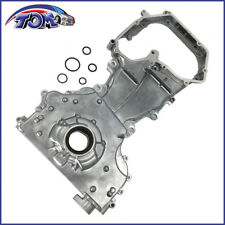 Brand New Oil Pump Fits Nissan Altima Sentra 2.5L