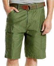 Vêtements cargos Levi's pour homme