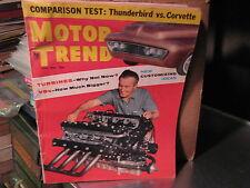 1956--June  MOTOR TREND  Magazine
