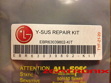 LG Y-Sus Repair Kit for EBR63039802