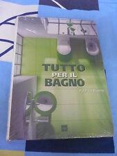 Tutto per il bagno Patricia Bueno