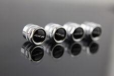 Mazda RX-8 Wheel Tyre Valve Stem Cap Cover For RX8/SE3P/13B-MPS/REW/R3/Spritir R