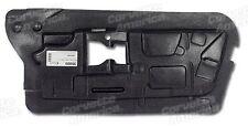 84-96 Corvette Door Panel Insulator Left Hand 39309