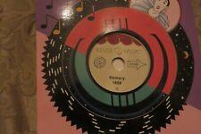 Reuge Music Box 4.5