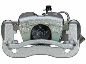 Rear Right Brake Caliper For 12-17 Kia Rio 1.6L 4 Cyl YF14H2