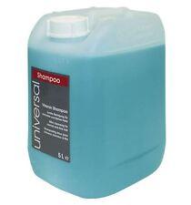 Goldwell Universal Shampoo 5000 ml