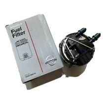 Original Nissan 1,6 DCI Filtre pour Carburant Filtre à Gazole 16400-BB51A