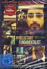 DVD - The Reluctant Fundamentalist - Tage des Zorns - Riz Ahmed & Kate Hudson