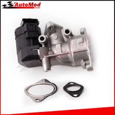 Exhaust Gas Recirculation EGR Valve for Citroen C4 C5 C8 2.0 HDi Fiat Scudo 2.0D