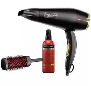 TRESemme Expert Selection Keratin Smooth Hair Kit 5542KU Used By Professionals
