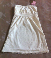 Juicy Couture Coverup Dress Size S