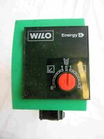 Wilo Energy A Stratos Pico OEM 25/1-6 4157730 Heizungspumpe Umwälzpumpe 230V