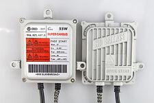 2pcs K7 55W Full Canbus HID Xenon Ballast Match for H1 H3 H7 H11 9005 9006 Bulbs