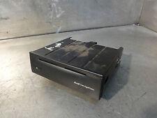 Audi TT 8N 98-06 MK1 225 satnav nav unit player 8N8919976 4B0919887A GPS