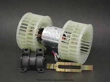 For Mercedes W124 300CE 300D 300TE E320 HVAC Blower Motor Assembly CoolXPert