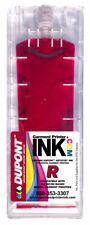 Anajet Mpower MP5/MP10 220ml Magenta ink Cartridge