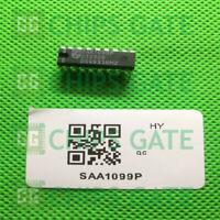 SAA7310 DAC IC SAA7310GP