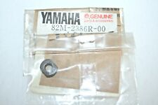 nos Yamaha snowmobile front stabilzer kit part slider ex570 phazer vmax-4 slider