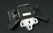 Audi A3 S3 8V TT 8S VW Golf VII 7 Getriebelager Getriebe Lager 5Q0199555AF