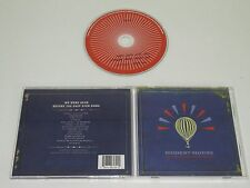 MODEST MOUSE/WE WERE DEAD BEFORE THE SHIP EVEN SANK(EPIC 82876861392) CD ALBUM
