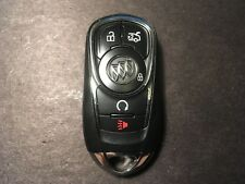 2018 BUICK LACROSSE OEM KEY REMOTE FOB TRANSMITTER