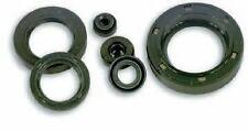 Kawasaki 73-75 Z1 900 76 KZ900A4 KZ900B1 LTD K&L Engine Oil Seal Kit 15-8173