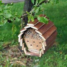 Bee Bird Baths, Feeders & Tables