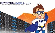 Super Alpha Reseller Hosting - Free WHMC License  *UNLIMITED* cPanel/WHM