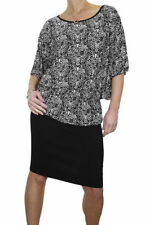 Unbranded Floral Skirt Suits & Tailoring for Women
