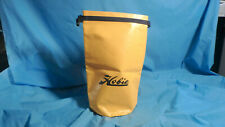 Hobie Kayak Dry Bag 8 x14 Inch 71703001 NEW