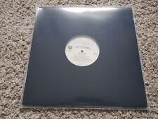 Wu-Tang Clan - Protect ya neck [The jump off] US 12'' Vinyl