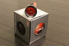 TRD Toyota Engine Push Start Button ***JDM***