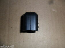 MITSUBISHI MANUAL TRANSMISSION CASE BREATHER HOLE COVER OEM MD711443