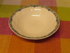 V&B VILLEROY & BOCH - IZMIR - Dessertschale Schale d=15,5cm 2.Wahl