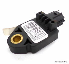 Hyundai Accent III (MC) 1.4 Sensor Airbgsensor 95920-2F100
