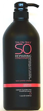 Salon Only Repairing Conditioner 1000ml 1 Litre