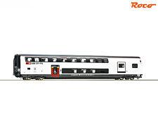 Roco 74494 Doppelstockwagen IC 2020 AD ++ NEU & OVP