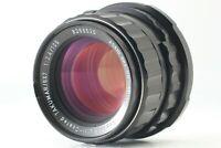 [Exc+5] PENTAX SMC TAKUMAR 6x7 105mm F2.4 MF Lens for 6x7 67 II From Japan