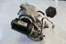 Roll Lock Motor Piaggio MP3 125 06- #R7690