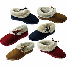 Faux Suede Upper Standard (D) Unbranded Shoes for Women