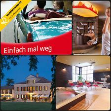 2x3 Tage 2P über 300 Hotels Kurzurlaub Hotelgutschein Box Urlaub Gutschein Reise